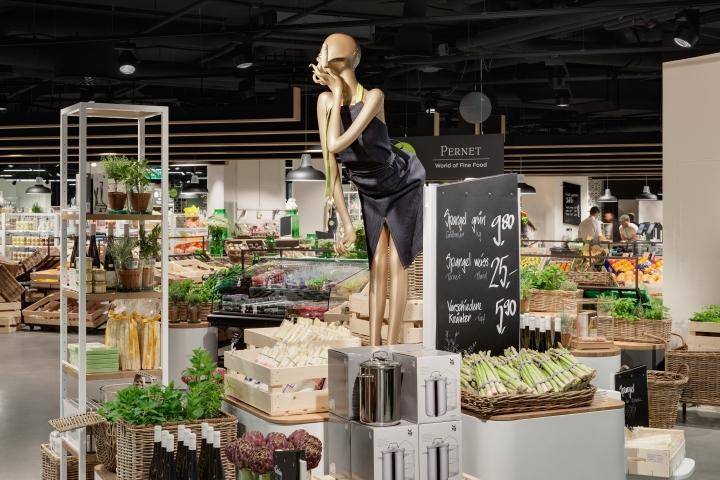 Jelmoli-Department-Store-by-Schweitzer-Group-Zurich-Switzerland-07