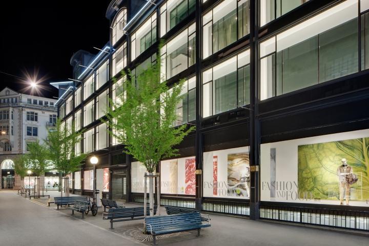 Jelmoli-Department-Store-by-Schweitzer-Group-Zurich-Switzerland-09