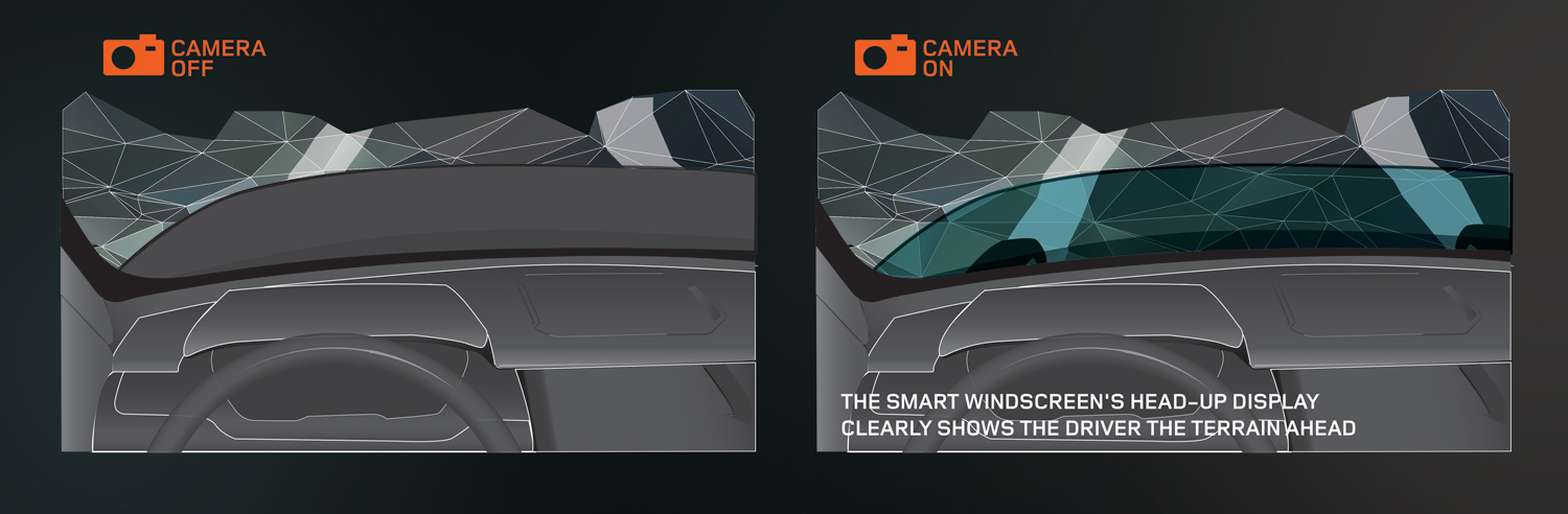 LR_Discovery_Vision_Concept_Technology_Teaser_01-1700