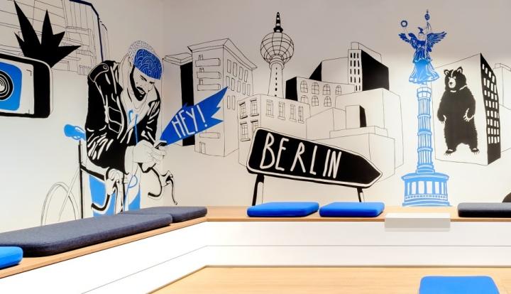 O2-Live-Concept-Store-by-hartmannvonsiebenthal-Berlin-02