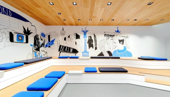 O2-Live-Concept-Store-by-hartmannvonsiebenthal-Berlin-03