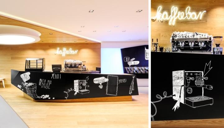 O2-Live-Concept-Store-by-hartmannvonsiebenthal-Berlin-07