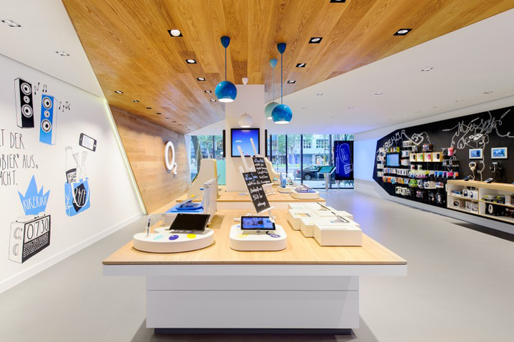 O2-Live-Concept-Store-by-hartmannvonsiebenthal-Berlin