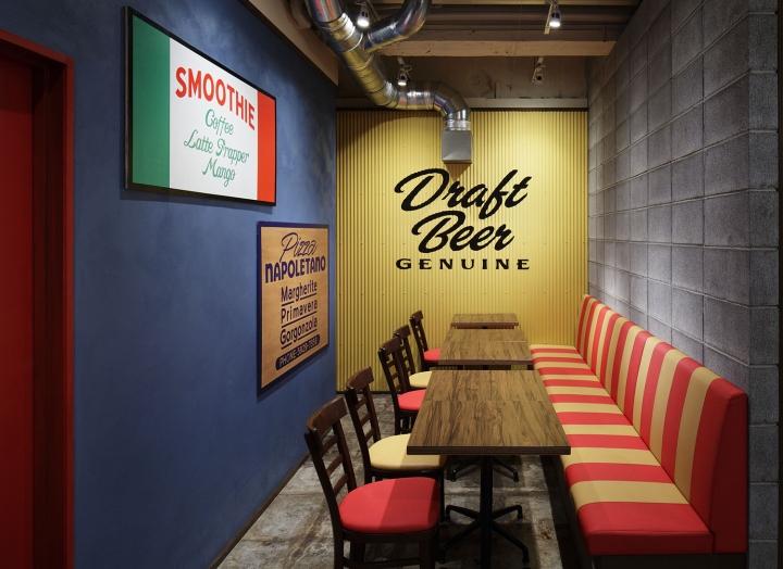 Pizza-Napoletano-Cafe-by-BaNANA-OFFICE-Tokyo-Japan-02
