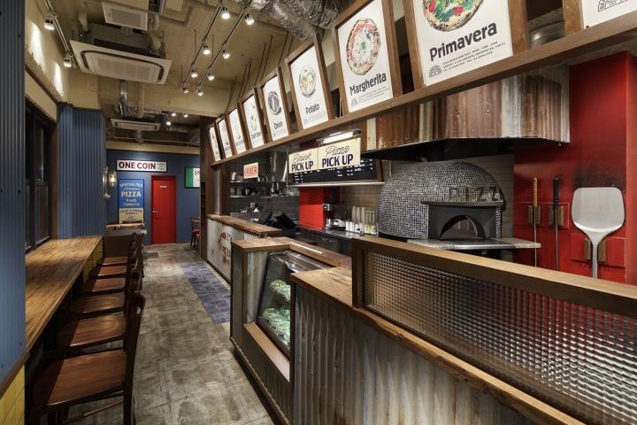 Pizza-Napoletano-Cafe-by-BaNANA-OFFICE-Tokyo-Japan-03