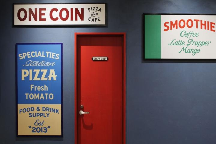 Pizza-Napoletano-Cafe-by-BaNANA-OFFICE-Tokyo-Japan-04