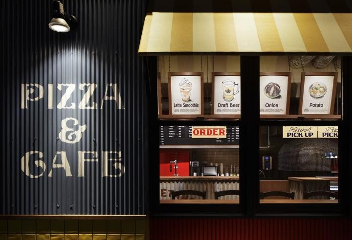 Pizza-Napoletano-Cafe-by-BaNANA-OFFICE-Tokyo-Japan-11