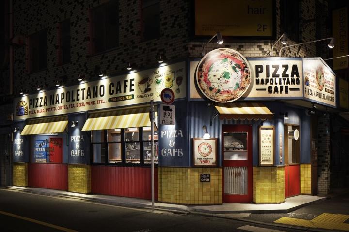 Pizza-Napoletano-Cafe-by-BaNANA-OFFICE-Tokyo-Japan-13