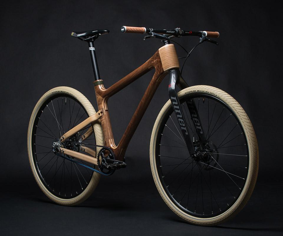 grainworks_wood_art_bike_2
