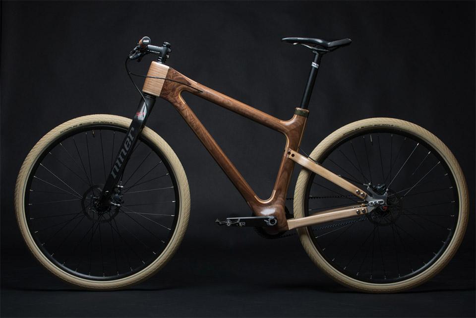 grainworks_wood_art_bike_3