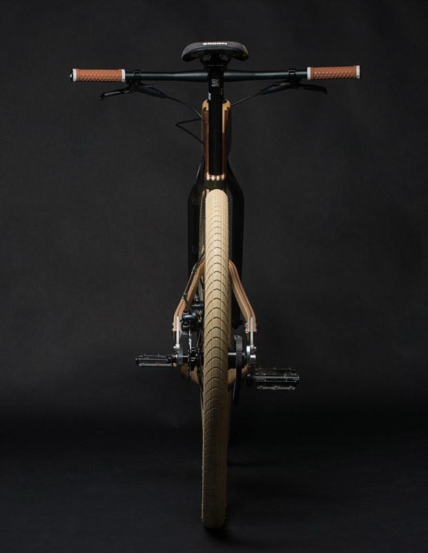 grainworks_wood_art_bike_4
