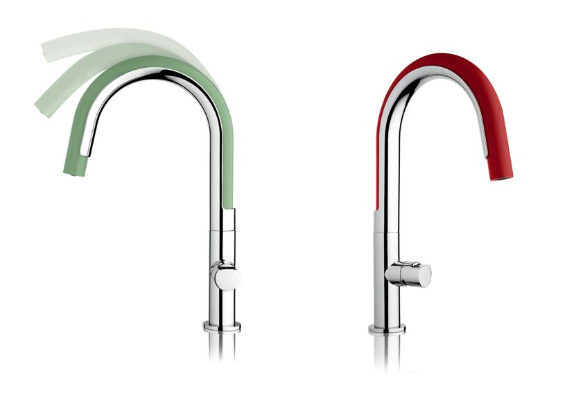 sovrappensiero-design-studio-cook-series-designboom01