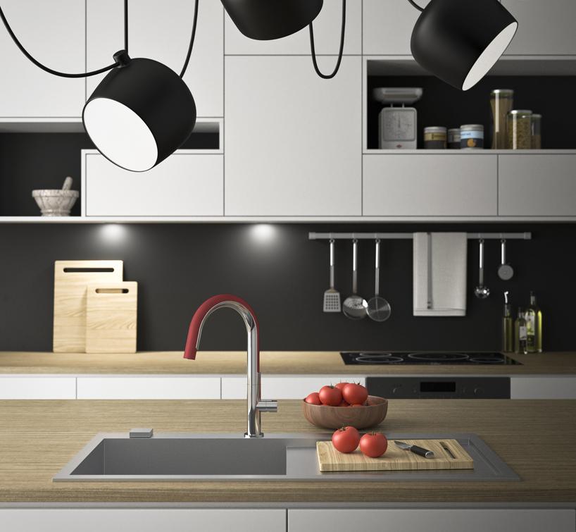 sovrappensiero-design-studio-cook-series-designboom02