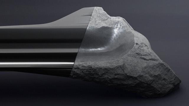 volcanic-rock-carbon-fiber-sofa-2