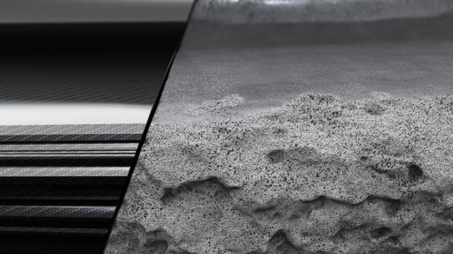 volcanic-rock-carbon-fiber-sofa-3