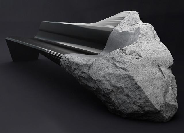 volcanic-rock-carbon-fiber-sofa-4