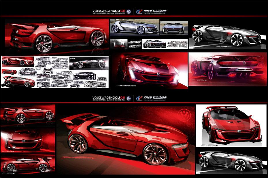 35415_vag_gti_14_roadster_concept_10_big