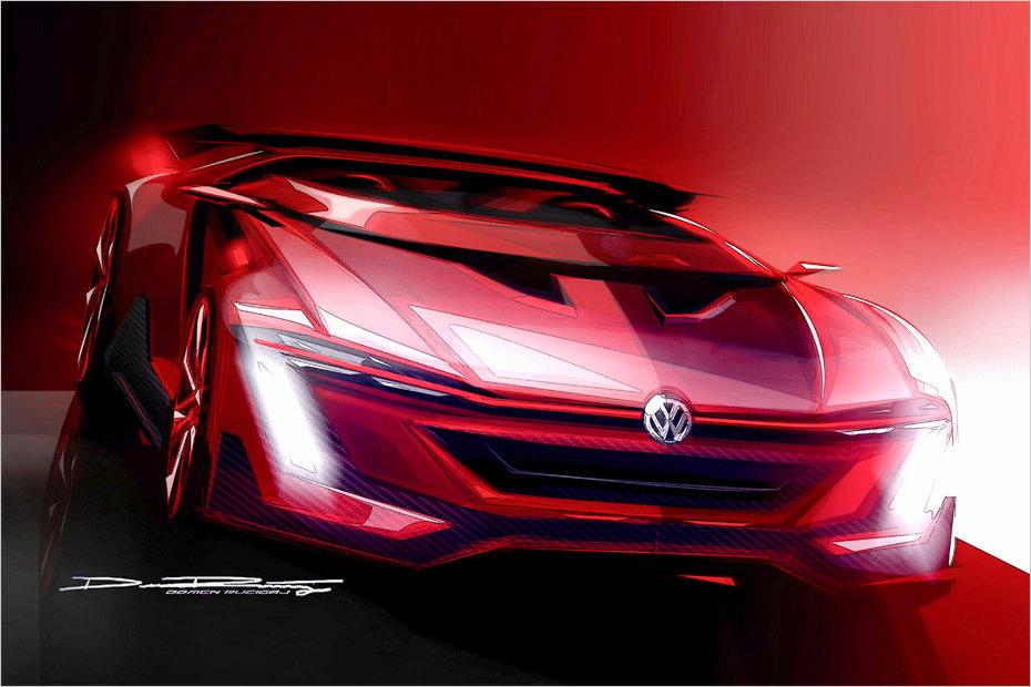 35415_vag_gti_14_roadster_concept_1_big
