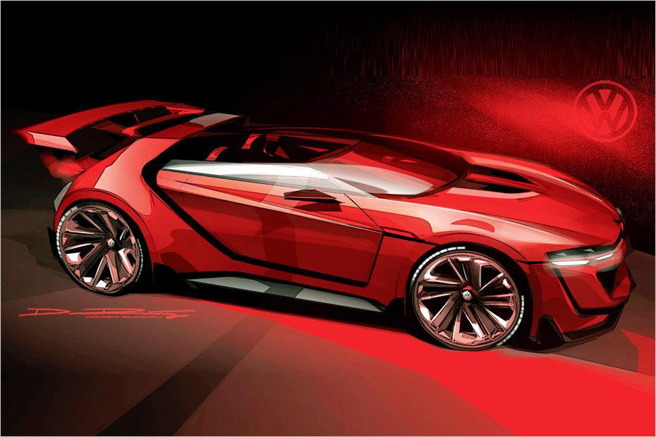 35415_vag_gti_14_roadster_concept_2_big