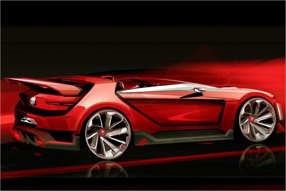 35415_vag_gti_14_roadster_concept_3_big