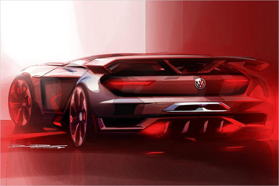 35415_vag_gti_14_roadster_concept_4_big