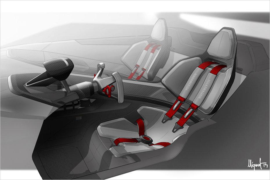 35415_vag_gti_14_roadster_concept_7_big