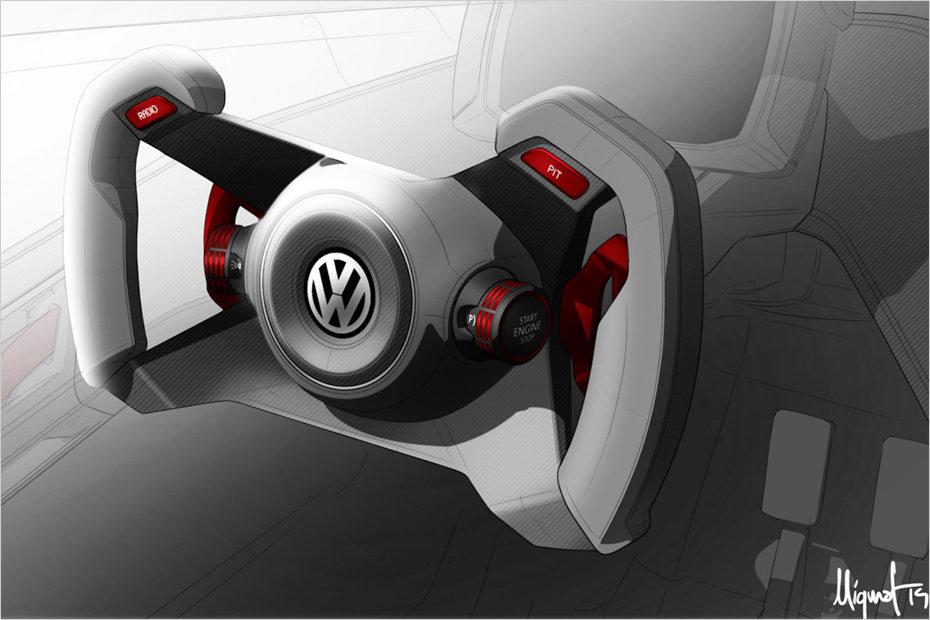 35415_vag_gti_14_roadster_concept_8_big
