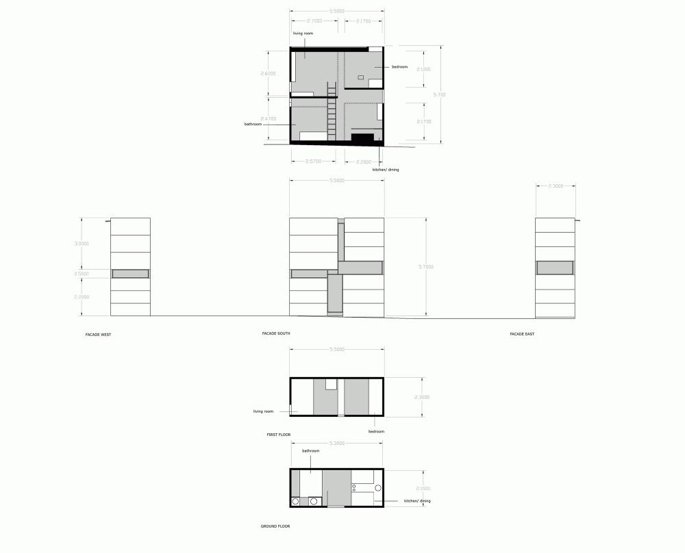 53670767c07a806dcb000095_boxhome-sami-rintala_presentation_drawings_2-1000x808