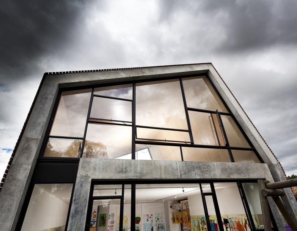 537bfafcc07a802121000122_la-leroteca-lacaja-arquitectos_pa-media-bienal-lero-r-davila_mg_1244-1000x778