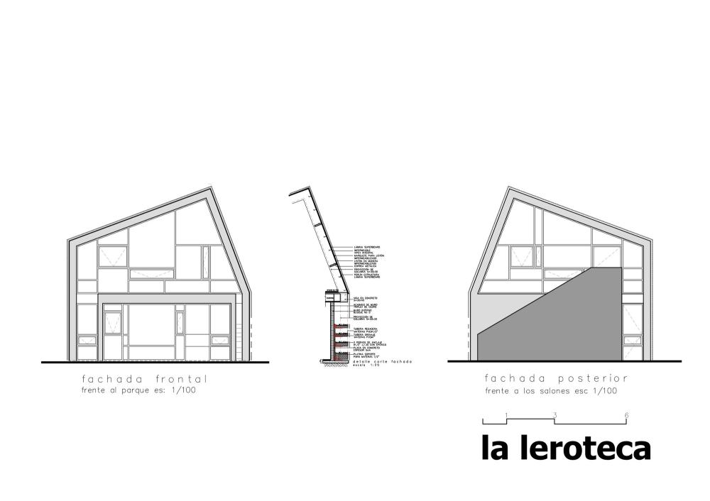 537c01bbc07a80212100012f_la-leroteca-lacaja-arquitectos_elevation_-2--1000x706