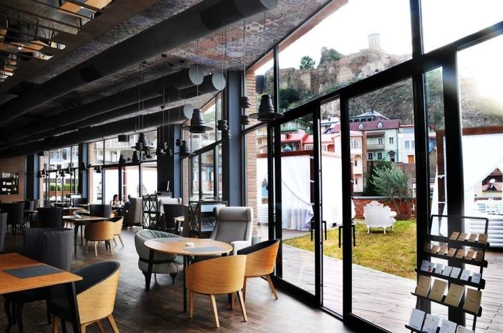 Bohema-restaurant-by-DesignBureau-Tbilisi-Georgia-03