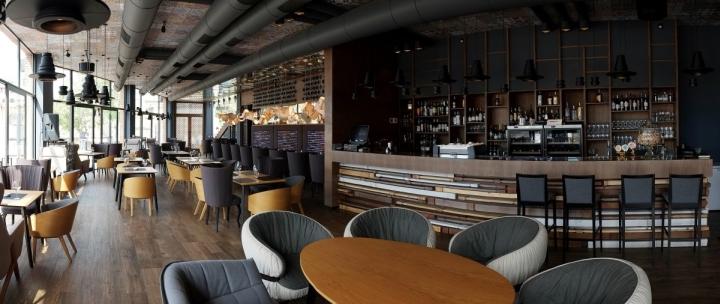 Bohema-restaurant-by-DesignBureau-Tbilisi-Georgia-05