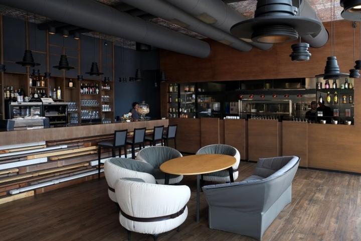 Bohema-restaurant-by-DesignBureau-Tbilisi-Georgia-06