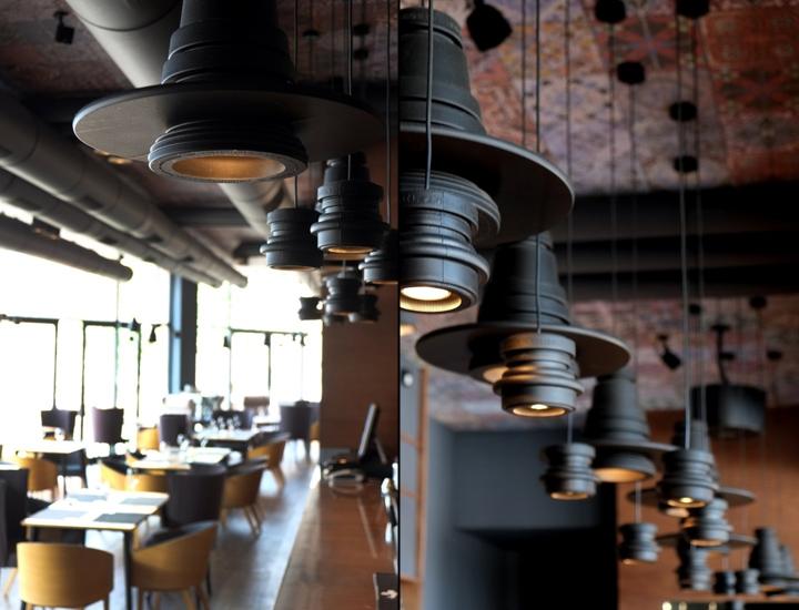 Bohema-restaurant-by-DesignBureau-Tbilisi-Georgia-07