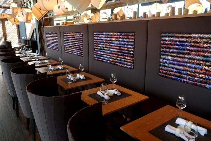 Bohema-restaurant-by-DesignBureau-Tbilisi-Georgia-08