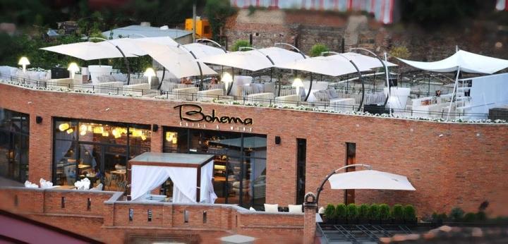 Bohema-restaurant-by-DesignBureau-Tbilisi-Georgia-21