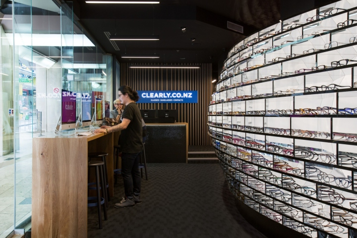 Clearly-optic-flagship-store-by-RCG-Auckland-New-Zealand-02