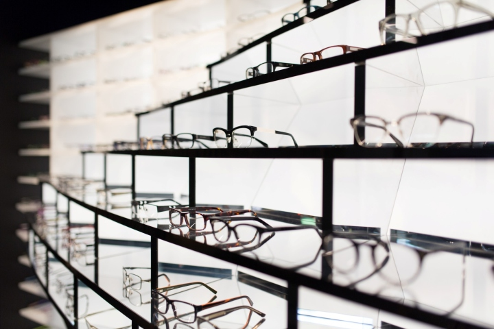 Clearly-optic-flagship-store-by-RCG-Auckland-New-Zealand-03