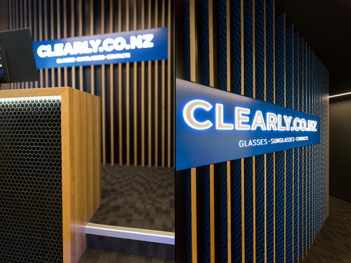 Clearly-optic-flagship-store-by-RCG-Auckland-New-Zealand-05