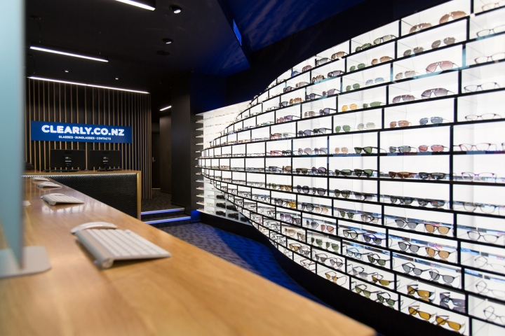 Clearly-optic-flagship-store-by-RCG-Auckland-New-Zealand-07