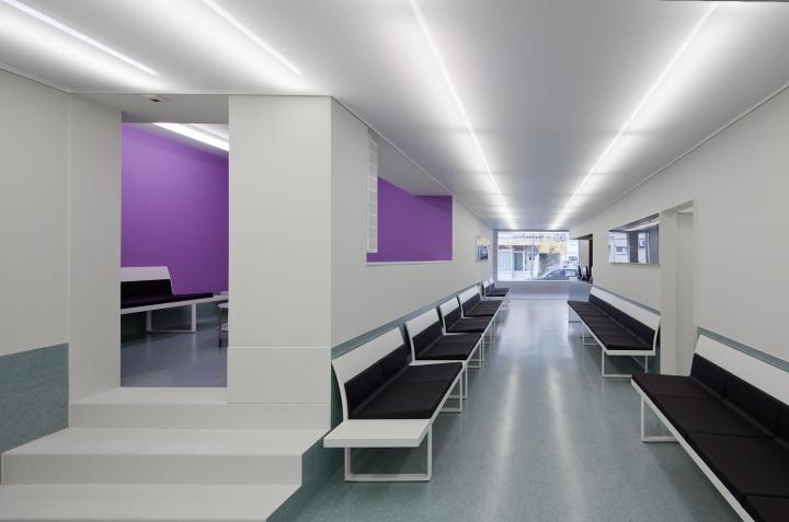 Dr-Reymao-Pinto-Harvest-Post-by-71-arquitectos-Setubal-Portugal-03