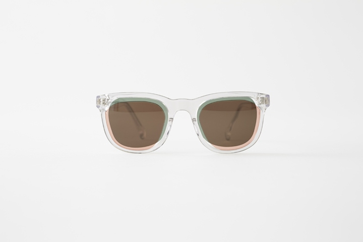 Eclipse-sunglasses-collection-by-Nendo-and-Camper-04