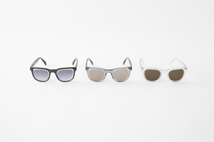 Eclipse-sunglasses-collection-by-Nendo-and-Camper-05