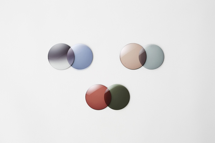 Eclipse-sunglasses-collection-by-Nendo-and-Camper-06