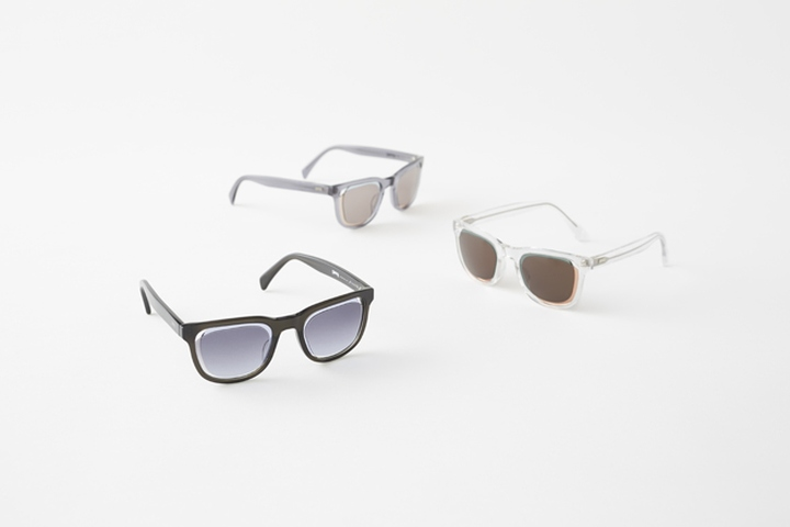 Eclipse-sunglasses-collection-by-Nendo-and-Camper-09