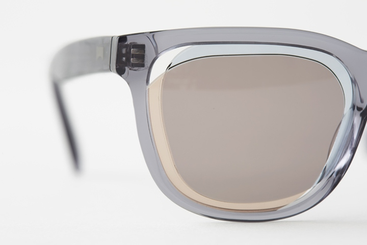 Eclipse-sunglasses-collection-by-Nendo-and-Camper-11