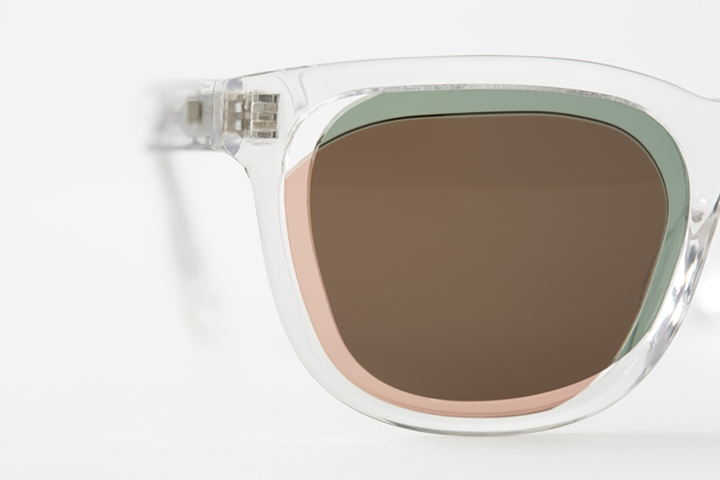 Eclipse-sunglasses-collection-by-Nendo-and-Camper-12