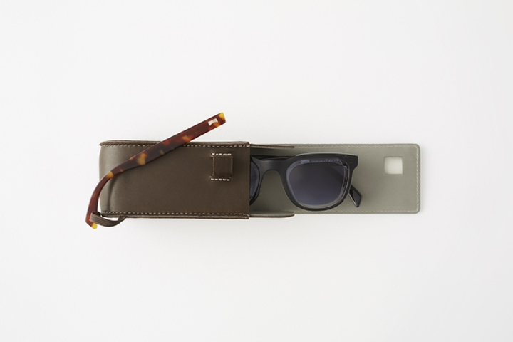 Eclipse-sunglasses-collection-by-Nendo-and-Camper-15