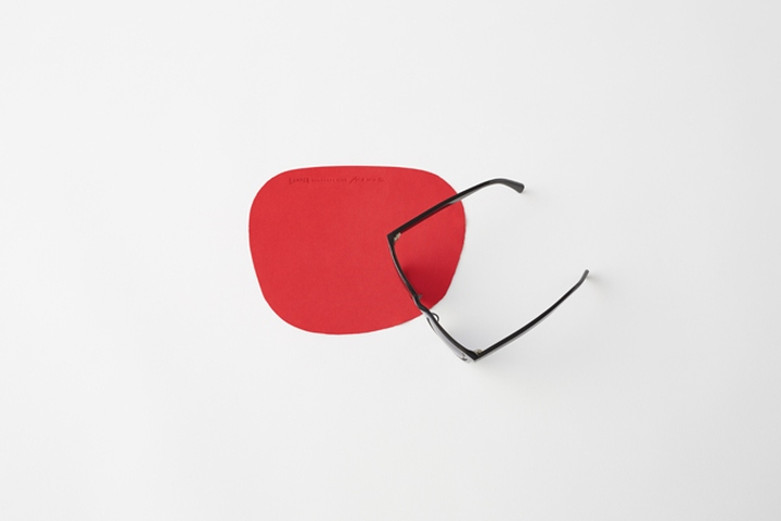 Eclipse-sunglasses-collection-by-Nendo-and-Camper-19