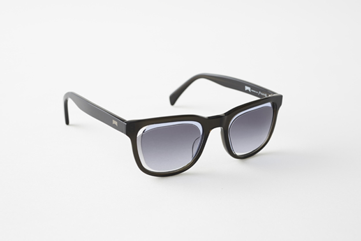 Eclipse-sunglasses-collection-by-Nendo-and-Camper